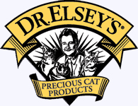 Precious Cat Products